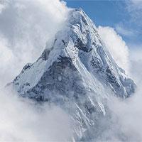 Phát hiện mới: Bên trong Trái đất là những rặng núi hùng vĩ hơn cả Everest