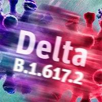 Phát hiện mới về hiệu quả của vaccine với biến chủng Delta