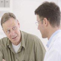 Phát hiện mới về liệu pháp hormone chữa ung thư tiền liệt