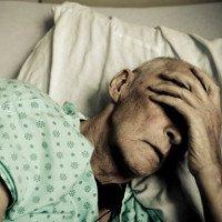 Phát hiện mới về mối liên hệ giữa Lactate và bệnh ung thư