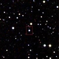 Phát hiện mới về ngôi sao được cho là cấu trúc khổng lồ của người ngoài hành tinh