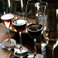 Phát hiện mới về nguồn gốc loại rượu vang cổ xưa nhất thế giới