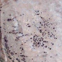 Phát hiện mới về thành phố 4.000 năm mất tích