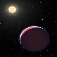 Phát hiện ngoại hành tinh