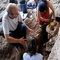 """Phát hiện """"nhà máy bia cổ nhất thế giới"""" ở hang động tại Israel"""