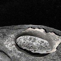 Phát hiện nước tồn tại trên tiểu hành tinh kim loại 16 Psyche