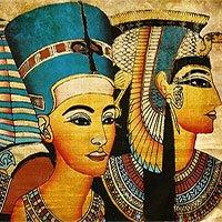 Phát hiện quan trọng nhất thế kỷ về nhan sắc huyền thoại của nữ hoàng Cleopatra