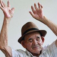 Phát hiện ra 4 gene giúp con người sống thọ trên 100 tuổi