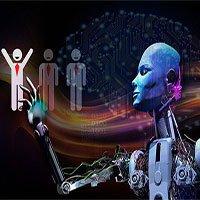 Phát hiện ra AI tuyển dụng