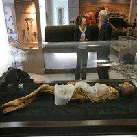 Phát hiện ra căn bệnh nghiêm trọng trong xác ướp