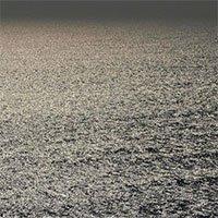Phát hiện ra hồ nước ngọt khổng lồ nằm ngầm dưới lòng biển, thể tích lên tới 2.800km3