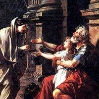 Phát hiện ra nguyên nhân bất ngờ gây sụp đổ đế quốc La Mã cổ đại