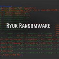 Phát hiện ransomware kỳ lạ chỉ tấn công người giàu