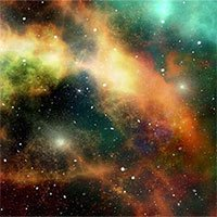 Phát hiện sao lùn trắng đầu tiên trong hệ sao đôi