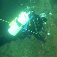 Phát hiện thành phố cổ bí ẩn 8.000 năm tuổi ở bờ biển Anh