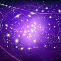 Phát hiện thiên hà xoắn ốc cổ xưa nhất vũ trụ