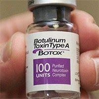 Phát hiện và điều trị ngộ độc botulinum như thế nào?