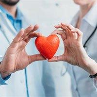 Phát hiện yếu tố không rõ ràng gây ra nhồi máu cơ tim