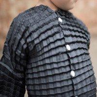 Phát minh mới: quần áo