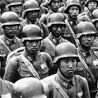 Phát minh quan trọng bậc nhất trong quân đội tình cờ ra đời giữa trận pháo kích của quân Đức