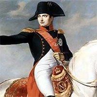 Phát minh rùng rợn đoạt mạng nhiều người, kể cả hoàng đế Napoleon