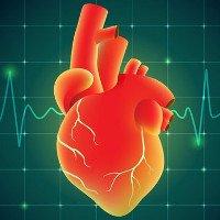 Phát triển thành công phương thức mở khóa điện thoại… bằng trái tim