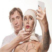 Phẫu thuật thẩm mỹ giống ảnh selfie: Hiện tượng
