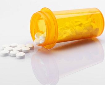 Phê chuẩn thuốc kháng HIV 4 trong 1
