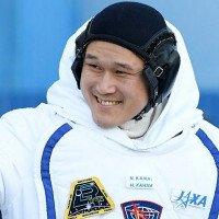 Phi hành gia cao thêm đến 9cm chỉ sau 3 tuần sống trên trạm vũ trụ