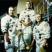 Phi hành gia kỳ cựu NASA nói đưa người lên sao Hỏa là