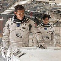 Phim ảnh khiến khán giả hiểu sai về vũ trụ như thế nào?
