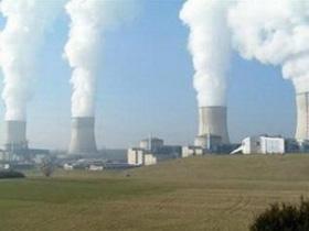 Phương pháp mới hấp thụ khí thải công nghiệp