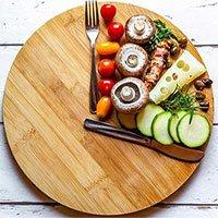 Phương pháp nhịn ăn gián đoạn là gì? Có an toàn không?