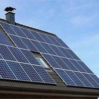 Pin mặt trời có nhiều ưu điểm như vậy tại sao vẫn chưa được sử dụng rộng rãi?