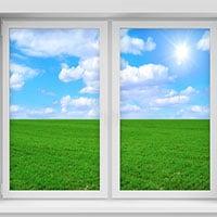 Pin năng lượng mặt trời trong suốt có thể làm … cửa sổ nhà