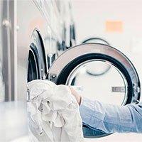 Quần áo mặc nhiều tuần liền không cần giặt