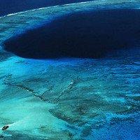 Quần đảo Marshall – Đảo san hô vòng Bikini