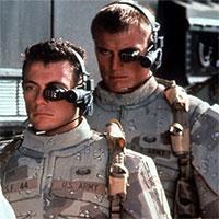 Quân đội Mỹ muốn có một đội quân kết hợp giữa binh sỹ và robot vào năm 2050