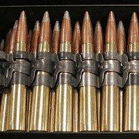 Quân đội Mỹ phát triển đạn tự hủy vì mục đích... an toàn