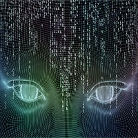 Quân đội Mỹ vừa tạo ra một AI có khả năng lập trình phần mềm