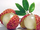 Quan niệm sai lầm về trái cây nóng - mát