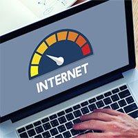 Quốc gia nào hiện có tốc độ Internet nhanh nhất thế giới?