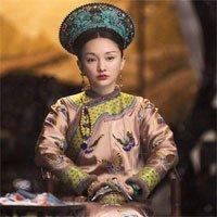 Quyền lực thật sự của các vị Hoàng hậu Trung Hoa cổ đại là gì?