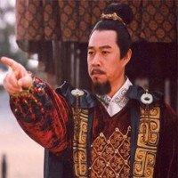 Quyền lực tối thượng giúp Tần Thủy Hoàng thống nhất Trung Hoa