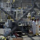 Rò rỉ chất thải phóng xạ trong sáu bể chứa của Mỹ