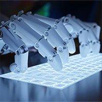 Robot AI: