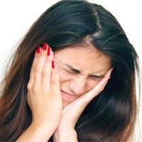 Rối loạn hoảng sợ là bệnh gì?