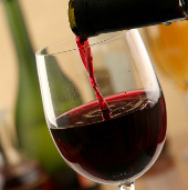 Rượu ngon là nhờ… vi khuẩn