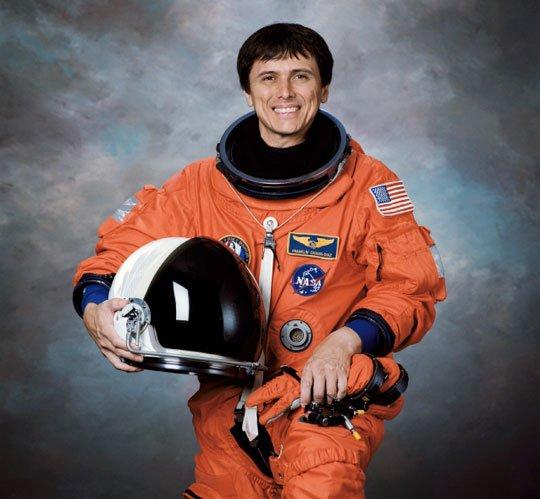 Rút ngắn thời gian bay tới sao Hỏa chỉ còn 38 ngày
