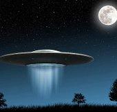 Săn lùng bằng chứng về người ngoài hành tinh